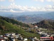 شیطان کوه لاهیجان؛ بهشتی در شمال ایران