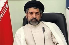 سفیر ایران در واتیکان عضو هیات مدیره هیچیک از شرکتهای شستا نیست