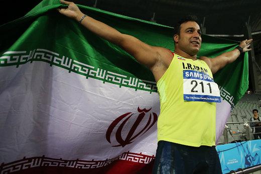با احسان حدادی درباره پروین و حجازی و رمز قهرمانی فوتبال ایران در جهان!