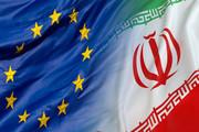 گلوبال تایمز خبر داد:  بی توجهی اروپا به آمریکا در تجارت با تهران