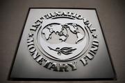 گزارش آیاماف از ۱۳ شاخص اقتصاد ایران در سایه تحریم/ ذخایر ارزی ایران ۹۹.۸ میلیارد دلار شد