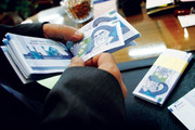 توضیحات سخنگوی ستاد بودجه درباره افزایش ۴۰۰ هزار تومانی حقوق همهکارمندان