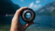 فیلم | تکنیکهای ساده و خلاقانه برای عکاسی حرفهای