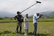 گلایههای یک فیلمساز از سانسور، تبعیض و عدم حمایتها