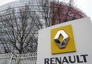 ناتوانی شرکت رنو  از یافتن بازار جایگزین ایران