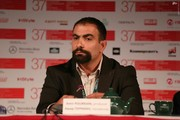 کارگردان «ممنوعه»: سانسور در کار نیست، مطمئنا رودست میخورید