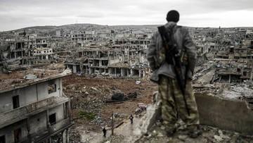 دیپلماسی پنهانی اعراب با دمشق؛ آیا هدف، ایران است؟