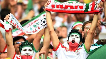 وقتی فیفا ایرانیان را از بهترین تماشاگران جامجهانی میداند