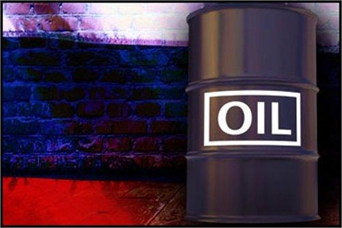 روسیه به توافق کاهش تولید با اوپکپایبند نیست