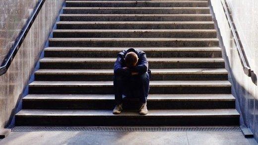 پیشنهاد استفاده از تستوسترون در مردان افسرده