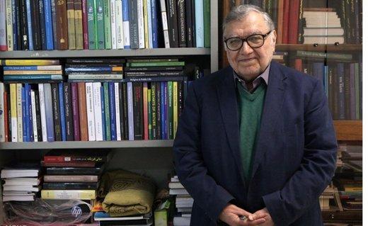 مصیبتی که گریبانگیر بازیگران ایرانی است