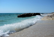 آیا انتقال آب خزر به سمنان فاجعه دریاچه ارومیه را تکرار میکند؟