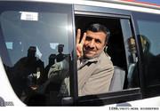 واکنش هاشمیطبا به پیشنهاد مناظره احمدینژاد: او فکر میکند هاله نور به کمکش میآید