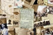 روایتی از نامه سرنوشتساز رهبر انقلاب در سال ۵۹