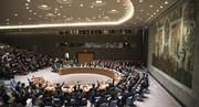 اقدام بیسابقه انگلیس در شورای امنیت