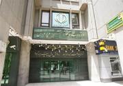 حذف مرکز روابطعمومی وزارت آموزش وپرورش و ادغام در دفتر وزارتی
