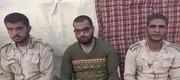 آخرین وضعیت ۱۴ مرزبان ربوده شده