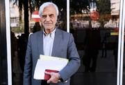نسخه ضدپوپولیستی هاشمیطبا برای شورای نگهبان