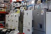 دبیر انجمن صنایع لوازم خانگی: قیمت لوازم خانگی خارجی مشخص نیست