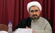 مهاجرنیا: احزاب اسلامی باید خود را با نظام ولایی مطابقت بدهند
