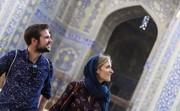 تنها ویژگی منفی سفر به ایران برای گردشگران خارجی از نگاه الجزیره