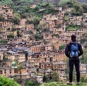 روایت گردشگر آمریکایی از سفر به ایران و لحظه عبور از گیت گذرنامه فرودگاه امام
