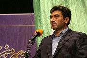اجرای طرح کتابفروشی به وسعت کردستان