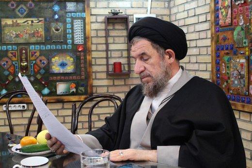 ماجرای یک ادعا علیه آقای نماینده در اعترافات طبری /اطلاعات سپاه تکذیب کرد