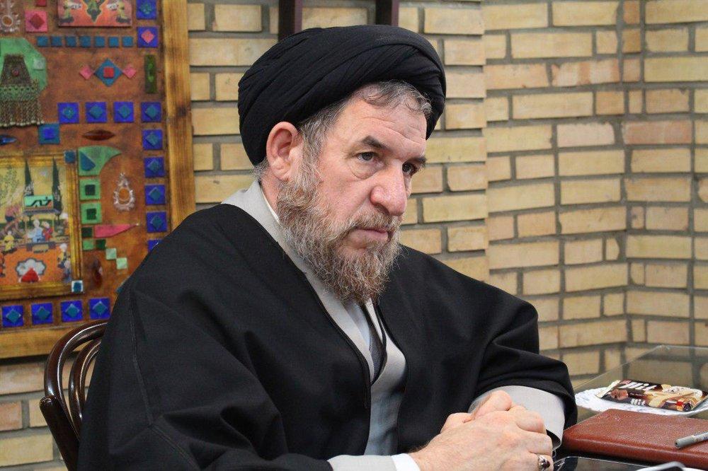 مخالفت معاون احمدی نژاد با حضور نمایندگان در کابینه رئیسی