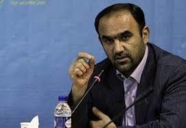 چرا خوزستان را هم آب می برد و هم بی آبی؟