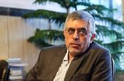 کرباسچی: نمیتوان سادهانگارانه گفت دولت باید تمام شهرها را قرنطینه کند/جنگهای سیاسی را کنار بگذاریم