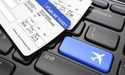 باکاهش نرخ دلار، بلیت هواپیما ارزان می شود