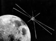 طرح ایستگاه فضایی در مدار ماه احمقانه است؟
