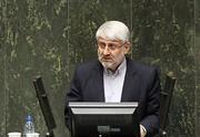 پاسخ نماینده اصولگرای تبریز به اظهارات پناهیان:هیات رئیسه مجلس باید حرفهای او را بررسی کند