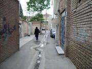 درباره محله امیریه