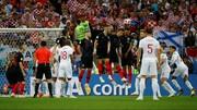 یک نیمه نهایی جذاب در انتظار لیگ ملتهای اروپا