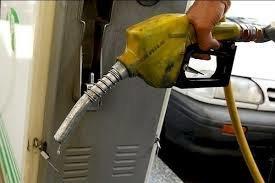 سناریوهای مجلس برای مدیریت مصرف بنزین