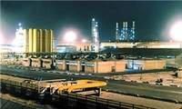 تأمین مواد اولیه یکی از مهمترین مسائل فولاد مبارکه است/ تعامل خوب ایمیدرو و فولاد مبارکه