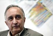 پاسخ غنینژاد به وزیر اقتصاد: اگر علم اقتصاد را قبول ندارید...
