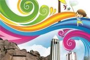 جشنواره بینالمللی تئاتر کودک و نوجوان عصر دوشنبه در همدان افتتاح میشود