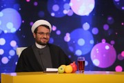 فیلم   روحانی معروف اینستاگرام: خجالت میکشم با لباس روحانیت به روستاهای محروم بروم