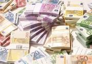 ارزش یورو در بازارهای مالیریخت