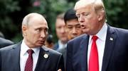 پیامدهای خروج ترامپ از پیمان نیروهای هستهای با روسیه