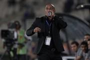 فیلم | چرا منصوریان میگوید برنامه میثاقی بهتر از عادل فردوسیپور فوتبال را پردازش می کند؟!