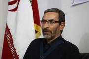 انتقاد از حجتالاسلام زائری: بدون اطلاع سخن گفتهاید
