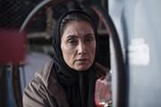 جایزه سینمایی هدیه تهرانیدر کانادا