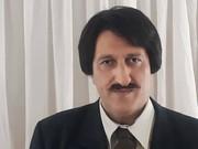 یوسف صیادی: سیروس گرجستانی دلش نمیآمد به من سیلی بزند