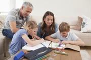 تاثیر سواد سلامت والدین در طولانی کردن مدت زمان خواب کودکان