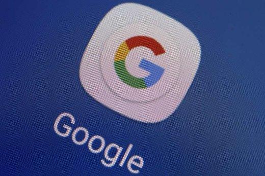 درج کامنت روی نتایج جستجوی گوگل؛ بهزودی!