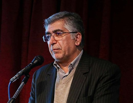 رییس جهاد دانشگاهی: آینده علم در ایران در خطر است